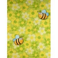 С1-БО Белобои Пчелы - зеленые