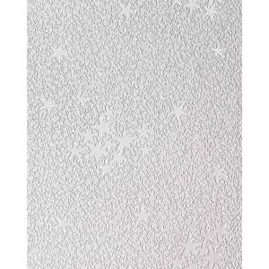 533-30 Edem (Эдем) Звездочки - под покраску