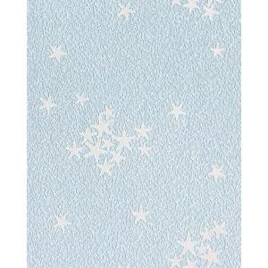 533-32 Edem (Эдем) Звездочки - голубые