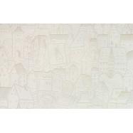 91104 Elysium (Элизиум) Город - белые