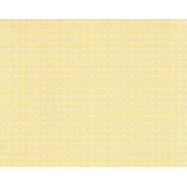 6С4ГР Гомельобои Лимпопо-фон - желтые