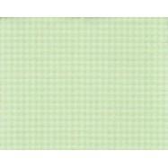 6С4ГР Гомельобои Лимпопо-фон - зеленые