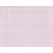 6С4ГР Гомельобои Лимпопо-фон - фиолетовые