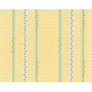 6С4ГР Гомельобои Лимпопо-полоса - желтые
