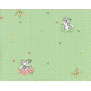 С11Г Гомельобои Зайчики - зеленые